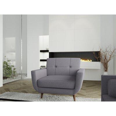 Living Armchair