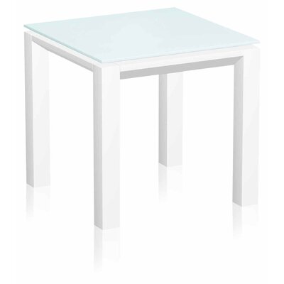 Elba Side Table