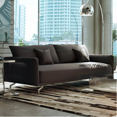 Christy Sleeper Sofa