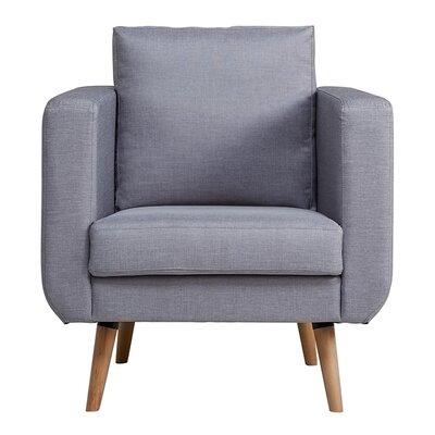 Vassos Arm Chair