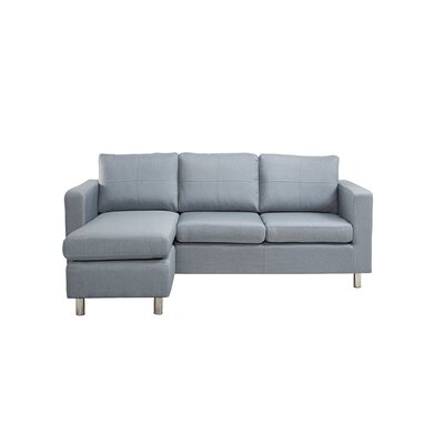 Victor Sectional