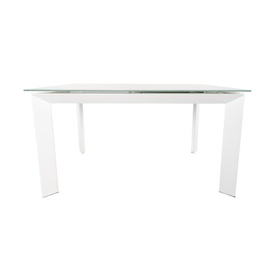 Jarratt Extendable Dining Table