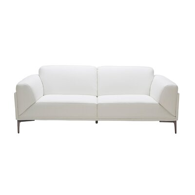Abra Sofa