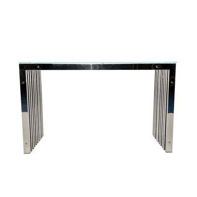 Cheryle Console Table