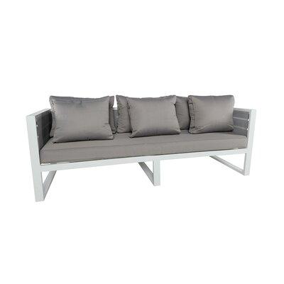 Arcelia Outdoor Sofa with Cushions