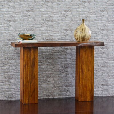 Torii Console Table