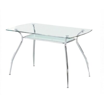 Giovanni Dining Table