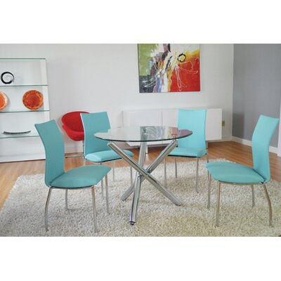 Pennsport Dining Table