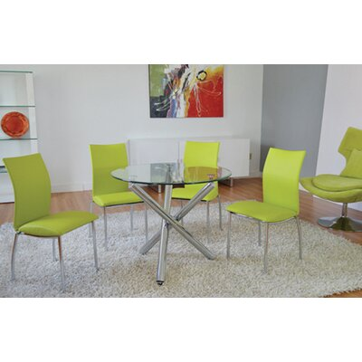 Pennock Dining Table