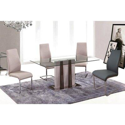 Savard Dining Table