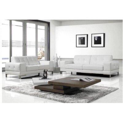 Onda Living Room Collection