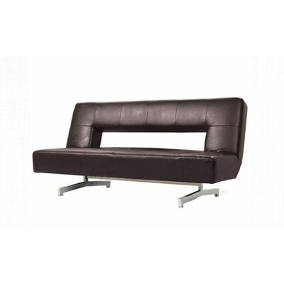 30000 The Collection German Furniture Sofas