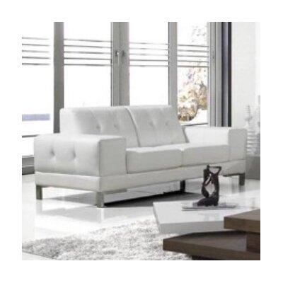 Onda Loveseat