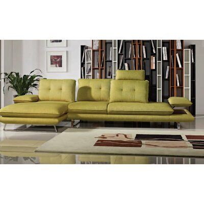 Chetto Sectional