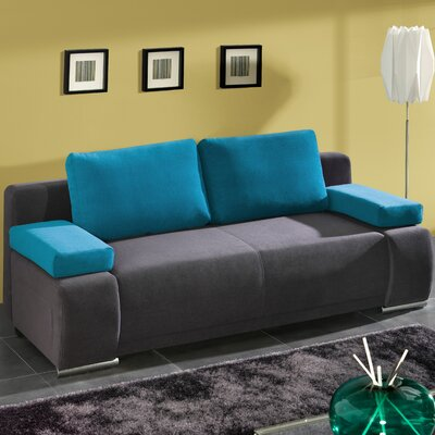 Beata Sleeper Sofa