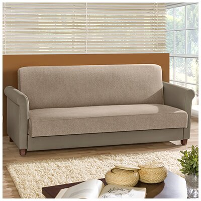 Flores Sleeper Sofa