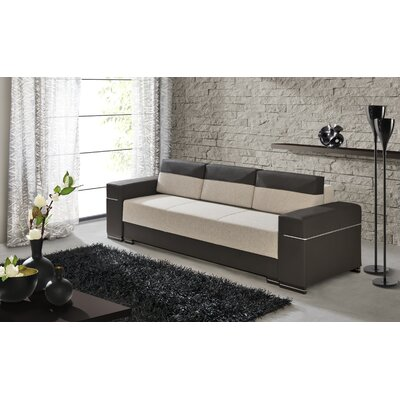 Mateo Sleeper Sofa