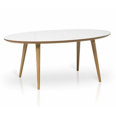 Essai Coffee Table