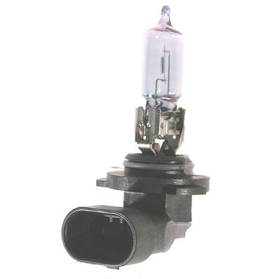 50/70W (4000K) Halogen Light bulb