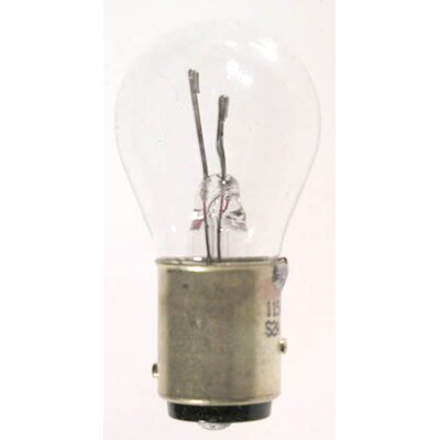 6.4-Volt Light Bulb