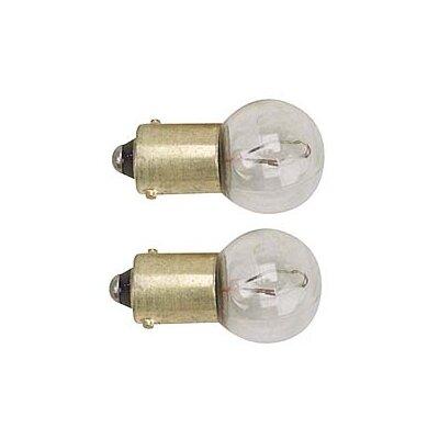 14-Volt Light Bulb