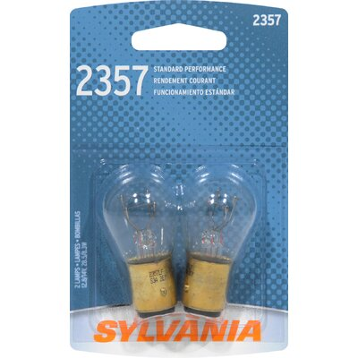 28.5/8.3W 12.8/14-Volt Light Bulb