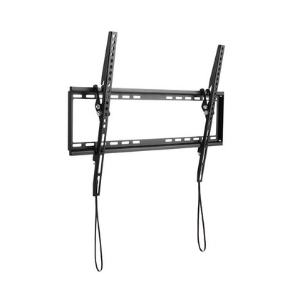 ProHT Tilting Wall Mount for 37 to 70 Flat Panel Screen