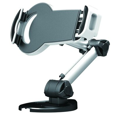 ProHT Universal Tablet/IPad Mount