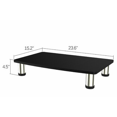 23.6 TV Stand