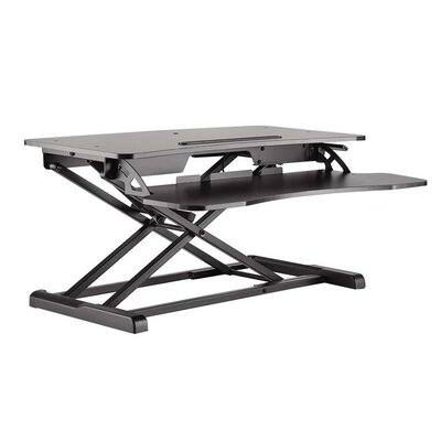 Coffelt Height Adjustable Standing Desk 278 Product Image
