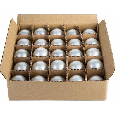 7W E12-Light Bulb (Pack of 25)