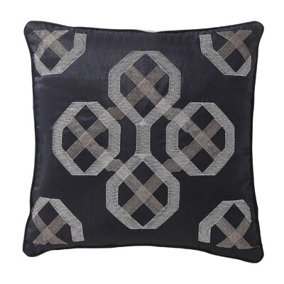 Crenshaw Decorative Throw Pillow