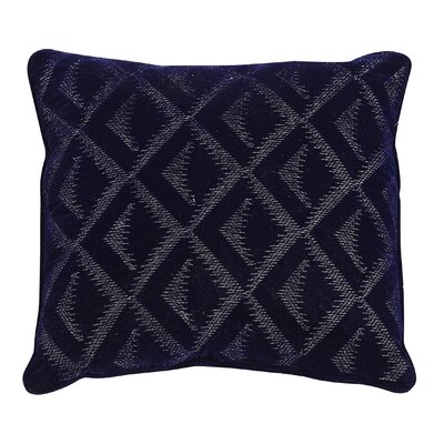 Glendale Decorative Throw Pillow