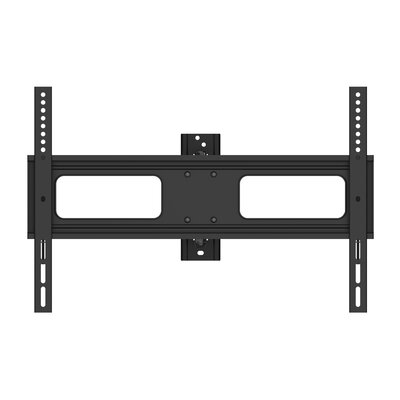 Slim Articulating/Extending Arm Wall Mount 37-70 Plasma