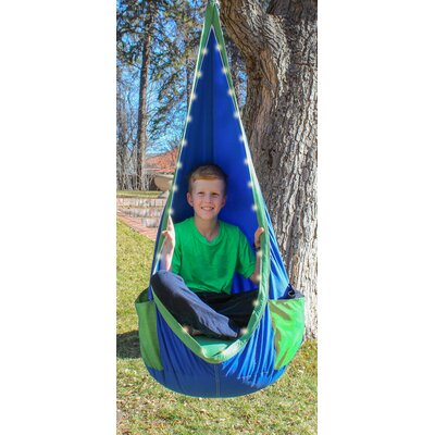 Playzone Fit Ultimate Sky Chair