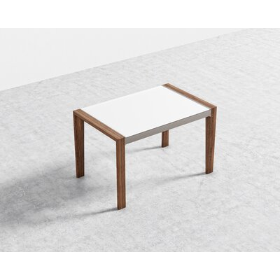 Lila Extendable Dining Table