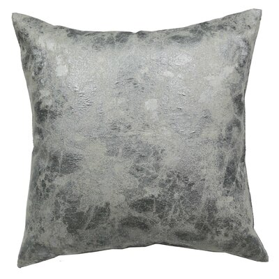Terrazzo Throw Pillow