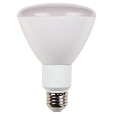 8.5-Watt (65-Watt) Reflector Dimmable LED Light Bulb