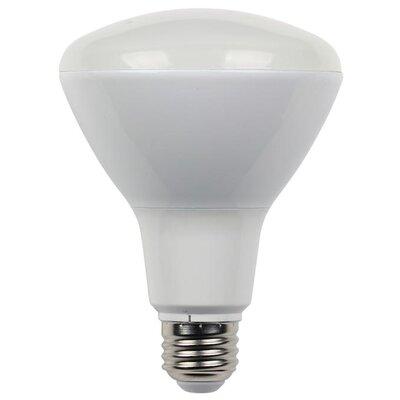 11-Watt (65-Watt) Reflector Dimmable LED Light Bulb