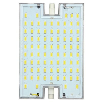 25W 120-Volt (2700K) LED Light Bulb