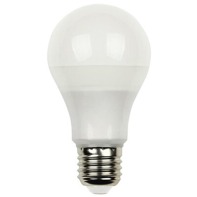 11W 120-Volt (3000K) LED Light Bulb