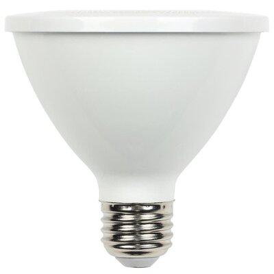 10.5W Medium Base LED Light Bulb
