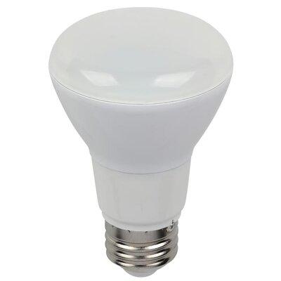7-Watt (50-Watt) Reflector Dimmable LED Light Bulb