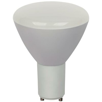 8.5 Watt (65-Watt) R30 Reflector Dimmable Flood LED Light Bulb