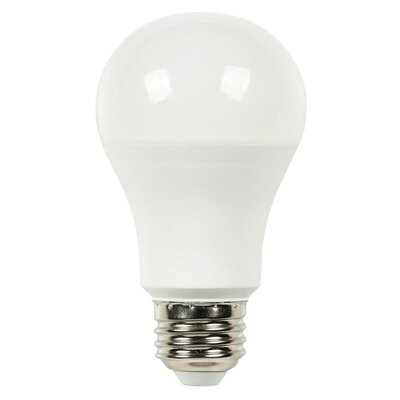 2.5W Medium Base F15 LED Light Bulb