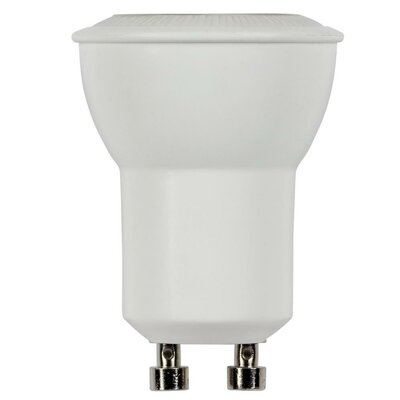 4W GU10 Base LED Light Bulb