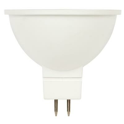 4.5W GU5.3 Base MR16 LED Light Bulb