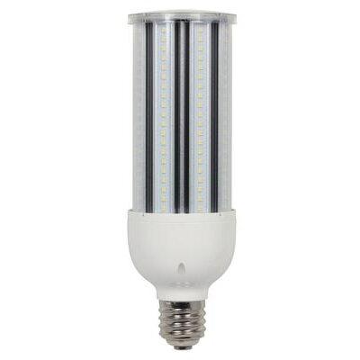 54W Mogul Base T28 LED Light Bulb