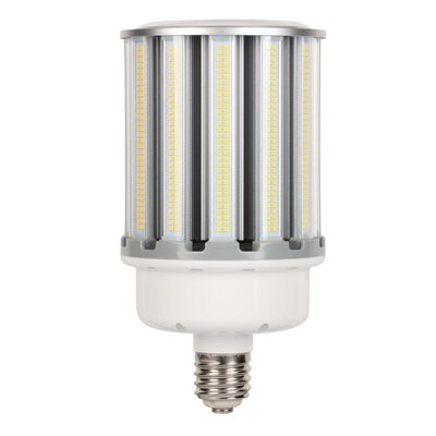 120W E39/Mogul LED Light Bulb