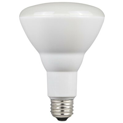 9W E26 Medium Base LED Light Bulb